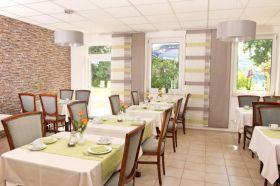 Restaurant_Pension-Schaefer_02
