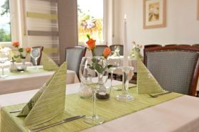 Restaurant_Pension-Schaefer_10